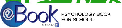 PSYCHOLOGY BOOK FOR SCHOOL